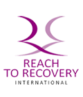 Reach to Recovery International